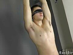 Twink (Gay);BDSM (Gay);Big Cock (Gay);Handjob (Gay);Massage (Gay);Masturbation (Gay);Muscle (Gay);East Boys (Gay);Big Dick Gay (Gay);Straight to Gay (Gay);Big Cock Gay (Gay);Gay Bondage (Gay);Gay POV (Gay);Gay Handjob (Gay);Gay Casting (Gay);Gay Massage Seduction (Gay);Gay Teen (18+) Twinks (Gay);HD Videos Randall White -...