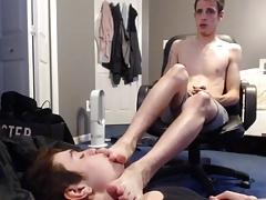 Feet Lover Twinks (Gay);Big Cocks (Gay);Blowjobs (Gay);Handjobs (Gay);Webcams (Gay)