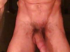 JZ show fiit body... Twink (Gay);Amateur (Gay);Hunk (Gay);Muscle (Gay);Webcam (Gay);Gay Shower (Gay);HD Videos