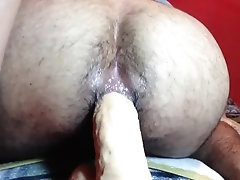 culo peludo y... big;cock;latin;culo;peludo;culo;gay;dildo;ass;gay;fuck;dildo;gay;hairy;ass;verga;puro;culo;anal;gay;anal;ciudad;de;mexico;latino;gay,Twink;Latino;Solo Male;Big Dick;Gay;Amateur;Handjob