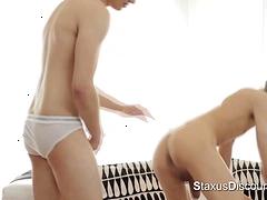 Two Lean Teens... Gays (Gay),HD Gays (Gay),Masturbation (Gay),Twinks (Gay)
