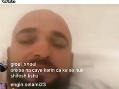 Mandi qan Twink (Gay);Latino (Gay);Masturbation (Gay);Muscle (Gay);Small Cock (Gay);Spanking (Gay);Webcam (Gay);Skinny (Gay)