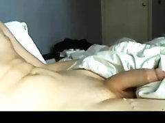 Twink Cam Cum... Amateur (Gay),Gays (Gay),Handjob (Gay),Twinks (Gay),Webcam (Gay)