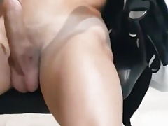 Fucking hot guy Twinks (Gay);Amateur (Gay);Big Cocks (Gay);Hunks (Gay);Muscle (Gay);HD Gays