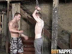 Twink (Gay);BDSM (Gay);Big Cock (Gay);Cum Tribute (Gay);Masturbation (Gay);Spanking (Gay);Boynapped (Gay);Gay Twink (Gay);Hairy Gay (Gay);Gay Fuck (Gay);Gay Master (Gay);Gay Fuck Gay (Gay);Anal (Gay);HD Videos Bound twink...