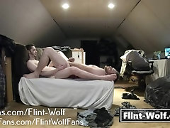 STR8 BRO FUCKS... big;cock;straight;anal;sex;bareback;japanese;flint;wolf;daddy;bro;fuck;fucking;married;black;white;european;british,Daddy;Twink;Big Dick;Gay;Bear;Hunks;Straight Guys;Jock;Verified Amateurs