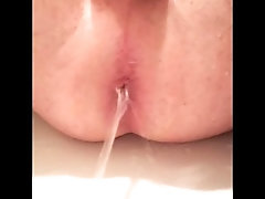 ass;anal;fist;gape;gaping;cum;dildo;toy;dick;cock;rose;prolapse,Twink;Fetish;Solo Male;Gay;Amateur;POV;Verified Amateurs Anal Play, Gape,...