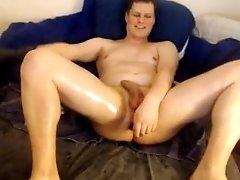 SHINY LATEX CAM... bdsm;bdsm-slave;latex-bondage;rubber;gays-porn;webcam;fetish;gay;oil;cute;kinky;dildo;anal;amateur-submissive;masturbation;innocent-boy,Twink;Fetish;Gay