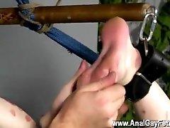 Gay self sucking... gay-porn;fetish;twink;domination;large-dick;handjob;gay-sex;trimmed;bondage;uncut;black-hair;masturbation;gay;amateur,Twink;Fetish;Gay