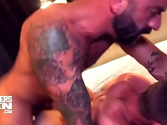 Drew Sebastian... cutlersden;big;cock;bb;bareback;gay;anal;huge;cock;huge;cock;anal;load;swallow;deep;throat,Bareback;Daddy;Twink;Blowjob;Big Dick;Pornstar;Gay;Jock;Cumshot,Drew Sebastian