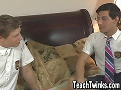 Young gay pounded... Twink (Gay);Big Cock (Gay);Blowjob (Gay);Cum Tribute (Gay);Masturbation (Gay);Gay Twink (Gay);Young Gay (Gay);Gay Blowjob (Gay);Gay Suck (Gay);Teach Twinks (Gay);Anal (Gay)