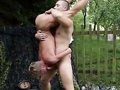 Sweet_Uncut_Cocks bareback;twink;barely-legal;uncut;outdoors;studs;big-cocks;fit-body;hot-ass;cumming;cum-shots;cute-boys;cute-boy-fuck;czech-republic;czech;european,Bareback;Twink;Gay