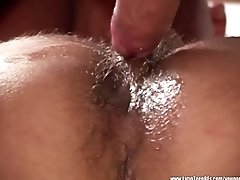 A Hot And Raunchy... big-dick,big-cock,gay,twink,latin,latino,boyfriend,gay-blowjob,outdoors,cumshot,facial,premiumbfs