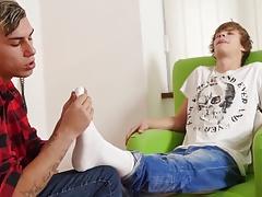 DucaDiMantua-... Gay Porn (Gay);Twink (Gay);Bareback (Gay);Cum Tribute (Gay);HD Videos;Gay Feet (Gay);Gay Your (Gay);Your Gay (Gay);Free Gay Feet (Gay);Gay Chase (Gay)