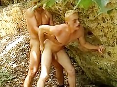 twink threesome... Twink (Gay);Gangbang (Gay);Group Sex (Gay);Hunk (Gay);Outdoor (Gay);Gay Twink (Gay);Young Gay (Gay);Gay Sex (Gay);Gay Young (Gay);Gay Public (Gay);Gay Threesome (Gay);Gay Group (Gay);Blonde Gay (Gay);Free Young Gay (Gay);Public Gay (Gay);Threesome Ga