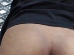 big arab guy fuck young boy bare