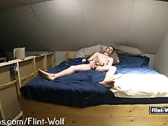 Gay Married... bareback;massage;hard;rough;sex;fighting;wrestling;married;couple;romantic;love;1080p;bear;daddy;boy;cub;mature;huge;cumshot;dominant;submissive,Bareback;Euro;Daddy;Twink;Fetish;Big Dick;Pornstar;Gay;Reality;Verified Amateurs,Flint Wolf