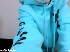 Skinny Femboy... femboy;skinny;femboy;teen;femboy;cute;femboy;young;boy;teen;boy;sissy;boy;tiny;4k;teen;twink;onlyfans;onlyfans;boy;cute;teen;teen;dick;cute;boy;skinny;boy;uncut;cock,Twink;Fetish;Solo Male;Gay;College;Handjob;Uncut;Verified Amateurs