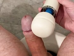 Uncut stud hands... Twink (Gay);Amateur (Gay);Handjob (Gay);Massage (Gay);Masturbation (Gay);Sex Toy (Gay);Small Cock (Gay);Gay Male (Gay);Homemade Gay (Gay);Gay Cum (Gay);Gay POV (Gay);Gay Edging (Gay);Gay Cock (Gay);Gay Cumshot (Gay);Gay Cumshots (Gay);Gay Orgasm (Gay