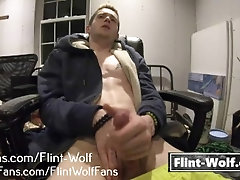 Flint Wolf Wank... big;cock;european;flint;sparks;jon;john;solo;masturbation;mature;daddy;sexy;boy;white;british;czech;german;french,Euro;Daddy;Twink;Solo Male;Gay;Straight Guys;Amateur;Jock;Verified Amateurs
