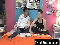 Sex videos... gay,twink,twinks,gaysex,gayporn,gay-sex,gay-porn,twinkstudios,Gay