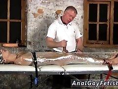 Teen boy gay porn... uncut;domination;fetish;bondage;gay;twink;short-hair;brown-hair;blowjob;gay-sex;gay-porn;trimmed;masturbation;large-dick,Twink;Blowjob;Gay