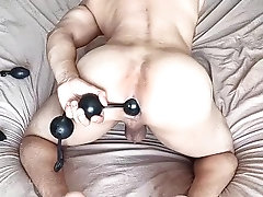 Young bodybuilder... bodybuilder;young;jock;asshole;giantdildo;analbeads;gape;toys;muscle,Massage;Euro;Twink;Muscle;Solo Male;Gay;College;Jock;Webcam