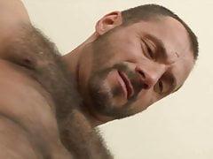 Twink (Gay);Bear (Gay);Outdoor (Gay);HD Videos;Anal (Gay);Skinny (Gay) Groove Armada -...