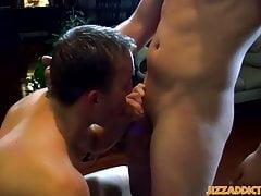 Jocks make out... Twink (Gay);Big Cock (Gay);Blowjob (Gay);Cum Tribute (Gay);Masturbation (Gay);HD Videos;Jizz Addiction (Gay);Gay Male (Gay);Gay Men (Gay);Gay Bareback (Gay);Gay Cum (Gay);Gay Kissing (Gay);Gay Guys (Gay);Anal (Gay)