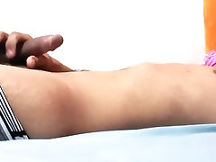 leche;pajas,Twink;Latino;Solo Male;Gay;Handjob;Webcam;Cumshot Rica corrida.