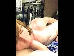 blowjob;trans;twink;big;dick;pov;amateur,Amateur;Big Dick;Blonde;Blowjob;Handjob;Teen;POV;Transgender;Exclusive;Verified Amateurs;Trans With Guy Straight Twink...