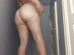 Thick white sissy... Twink (Gay);Crossdresser (Gay);Fat (Gay);Interracial (Gay);Small Cock (Gay);Spanking (Gay);Striptease (Gay);HD Videos;Anal (Gay)