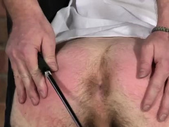 Male bondage... Blowjob (Gay),Daddies (Gay),Gays (Gay),Twinks (Gay)