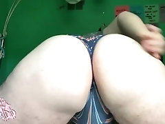 Slutty silent... twerk;slut;submissive-slut;gay-bottom;smooth;big-ass;underwear,Euro;Twink;Fetish;Solo Male;Gay;College;Public;Chubby;Verified Amateurs