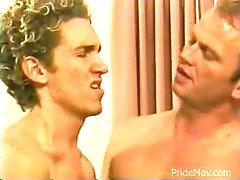 The Talented Mr... Twink (Gay);Big Cock (Gay);Blowjob (Gay);Daddy (Gay);Hunk (Gay);Old+Young (Gay);Gay Daddy (Gay);Vintage Gay (Gay);Big Cock Gay (Gay);Old Young Gay (Gay);Anal (Gay);Couple (Gay)