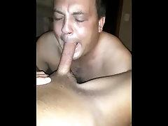 twink;son;hunks;hardcore;close;up;blowjob;hot;guys;sexy;daddy;huge;cock;sloppy;blowjob;amateur;blowjob;big;wet;cock;daddy;sucks;twink;dad;and;son;big;dick;deepthroat;sweaty;blowjob,Daddy;Twink;Blowjob;Gay;Hunks;Handjob;Rough Sex;Step Fantasy;Verified Harry Phukzalot...