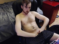 BIG UNCUT DICK UP... big;cock;uncut;dick;up;close;pov;view;penis;large;monster;long;huge;uncircumsized;college;stud,Twink;Muscle;Solo Male;Big Dick;Gay;College;Straight Guys;Uncut;Jock