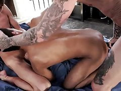 Hot bareback... Twink (Gay);Bareback (Gay);Blowjob (Gay);Group Sex (Gay);Hunk (Gay);Latino (Gay);Muscle (Gay);HD Videos;Hot Gay (Gay);Gay Bareback (Gay);Gay Orgy (Gay);Gay Threesome (Gay);Gay Group (Gay);Anal (Gay);American (Gay)