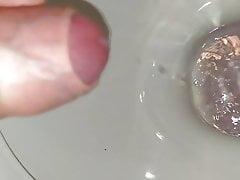 Twink (Gay);Amateur (Gay);Handjob (Gay);Masturbation (Gay);Canadian (Gay);HD Videos cum101