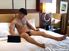 Handsome Asian... Twink (Gay);Asian (Gay);Handjob (Gay);Hunk (Gay);Muscle (Gay);HD Videos;Tzeng Hao Gay (Gay);Gay Asian (Gay);Gay Twink (Gay);Asian Gay (Gay);Gay Muscle (Gay);Gay Asian Muscle (Gay);Handsome Gay (Gay);Muscle Asian Gay (Gay);Gay Asian Twink (Gay);Gay Mu