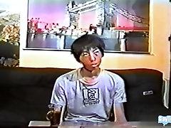 Gays (Gay),Twinks (Gay) Japan amateur...