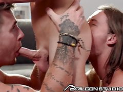 Friends Pick Up... Twink (Gay);Bareback (Gay);Big Cock (Gay);Blowjob (Gay);Group Sex (Gay);Hunk (Gay);Old+Young (Gay);HD Videos;Falcon Studios (Gay);Gay Twink (Gay);Big Dick Gay (Gay);Gay Bareback (Gay);Gay Kissing (Gay);Gay Threesome (Gay);Gay Friend (Gay);Gay Deepthr