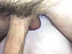 I fuck a cock in... monster-cock;hot-guys-fuck;face-fuck;mouth-fuck;powerful-fuck;super-hot-milf;sissy;sissy-crossdress;femboy;big-cock,Twink;Fetish;Blowjob;Big Dick;Gay;College;Hunks;Uncut;Rough Sex