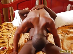 African amateurs... Black Gays (Gay);Amateur (Gay);Bareback (Gay);Blowjobs (Gay);Doctor Twink (Gay);HD Gays;African Cock;Sucking Cock;Sucking