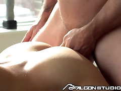 FalconStudios -... falconstudios;big-cock;kissing;old-young;deepthroat;ass-fuck;tattoo;muscle-hunk;pounding;missionary;anal-pounding;austin-wolf,Twink;Muscle;Blowjob;Big Dick;Pornstar;Gay;Hunks;Reality;Tattooed Men,Alam Wernick;Austin Wolf