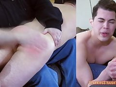 Jacob's... Twink (Gay);Amateur (Gay);BDSM (Gay);Old+Young (Gay);Spanking (Gay);HD Videos;Spanking Straight Boys (Gay);Gay Spanking (Gay);First Gay (Gay);Spanking Gay (Gay);Free First Gay (Gay);Free Gay First (Gay)