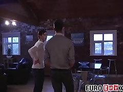 Horny twink... euroboyxxx;twink;euro;young;men;big;dick;big;cock;blowjob;threesome;anal;skinny;cumshot;cameron;wilson;casper;ellis;luke;vogel,Twink;Blowjob;Group;Gay;Amateur;Rough Sex;Cumshot
