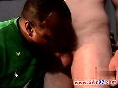 Amateur (Gay),Blowjob (Gay),European (Gay),Gays (Gay),Twinks (Gay) Big dick penis...