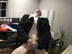 Straight bro... big;cock;gay;boy;solo;male;men;straight;hetero;heterosexual;cool;cute;sexy;beautiful;adorable;college;roommate;young;dude,Twink;Solo Male;Big Dick;Pornstar;Gay;College;Straight Guys;Amateur;Cumshot;Verified Amateurs,Flint Wolf