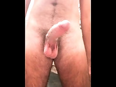 Delicious jerking... big;cock;european;gay;amateur;solo;male;solo;hairy;fapping;wanking;jerking;masturbate;bathroom;big;dick;cum;cumshot;stud,Euro;Twink;Solo Male;Big Dick;Gay;Bear;Handjob;Uncut;Cumshot